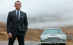 james bond, skyfall music, notes, score, piano, movie