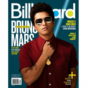 billboard, magazine cover, musician, posing, images, pictures, celebrity