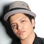 bruno mars, locked out of heaven, how to play on piano, download, free, beginner player,