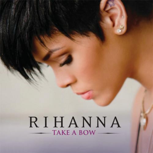 rihanna, singer, studio album, performing