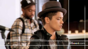 Bruno Mars Grenade, music, how to play, video, music video