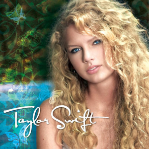 Taylor-Swift-profile