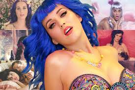 katy-perry-pictorial