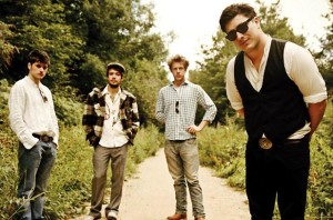 mumford-sons-images