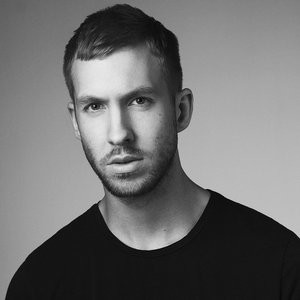 calvin_harris_profile_300