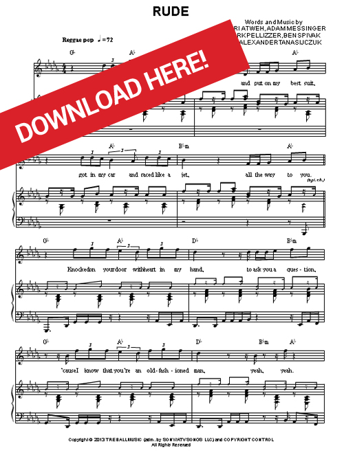 piano, chords, notes, free, download