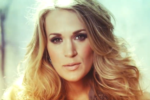 carrie-underwood-little-toy-guys-video