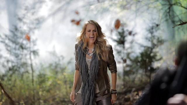 carrie-underwood-little