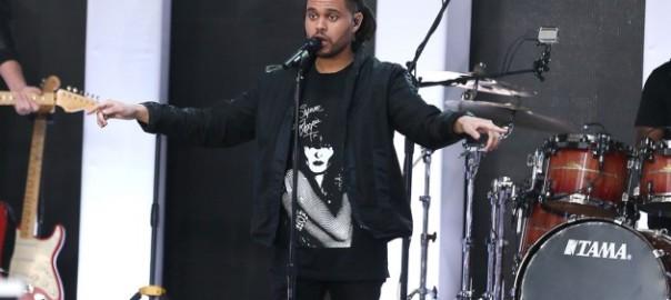 artist, rapper, canada, performance, tickets