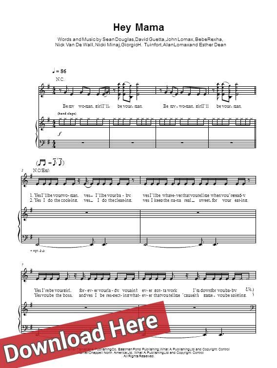 Guitar trap queen guitar chords : Piano : trap queen piano chords Trap Queen Piano or Trap Queen ...