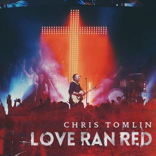 christian, worship, God, performance, studio, album, score, tabs, guitar