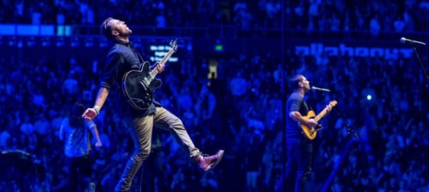 worship, spiritual, church, God