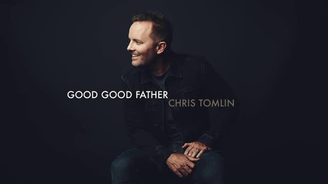 worship, praise, faith, singer, songwriter